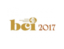BCI Bonsai, Changhua & Taichung, Taiwan