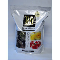 """Bio Gold"" Fertilizer [PP-3]"