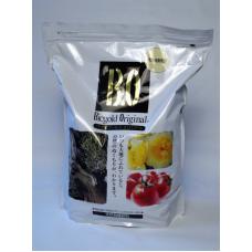 """Fertilizzante """"Bio Gold"""" [PP-3]"""