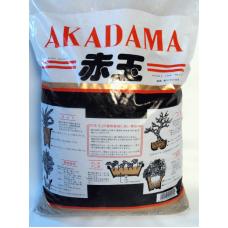 Akadama [OK-1]