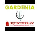 Gardenia 2017, Nitra, Slovakia