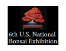 U.S. National Bonsai Exhibition, Rochester, NY, U.S.A.