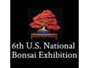 U.S. National Bonsai Exhibition, Rochester, NY, U.S.A.